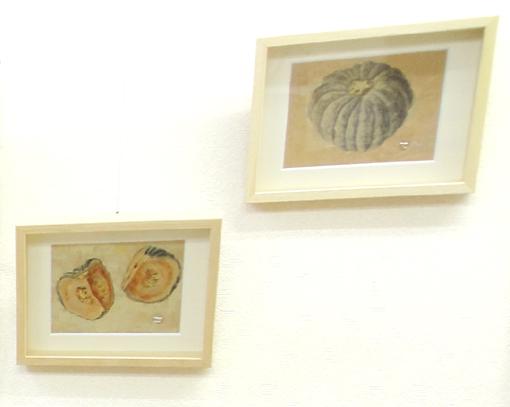 かほりクラフト展示・土の幸集2011・510.jpg