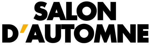 サロン・ドートンヌ「ロゴ」510.jpg