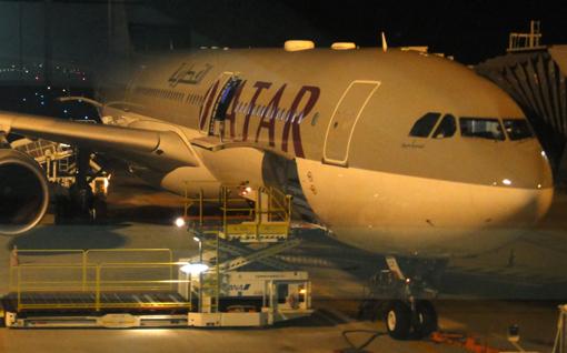 001・関空出発前・510・4616.JPG