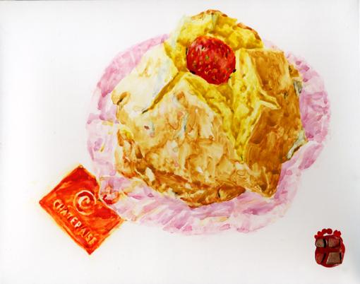 0038・09・8・13・「苺とバナナのふんわりボール」(シャトレーゼ)・510.jpg