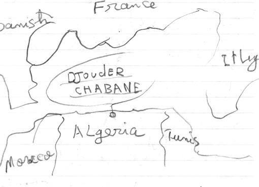 004-12・ギャバラ「シャバンの地図」・510.jpg