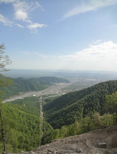007-008・将来のスキー場からの眺望・510.JPG