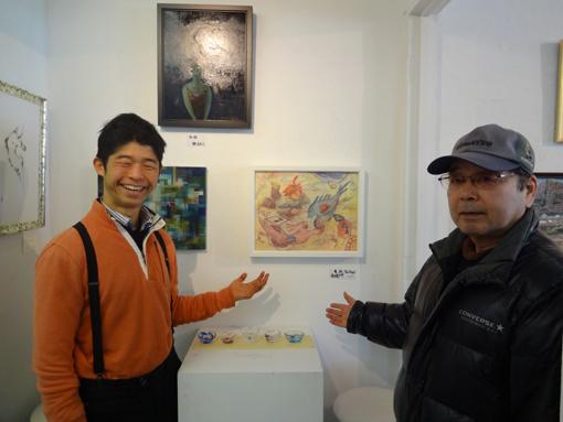 09・梅崎さんと・510.jpg