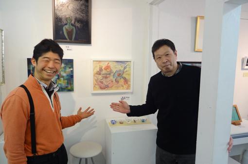11・國谷さんと・510.jpg
